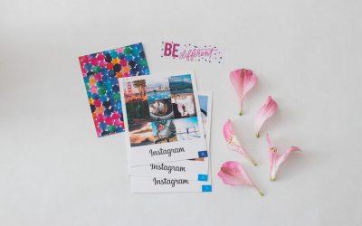 Idee per scrivere post efficaci su Facebook e Instagram
